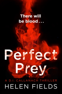 Perfect Prey : The Twisty New Crime Thriller You Need to Read in 2017, Paperback Book