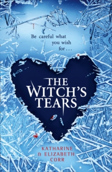 The Witch's Tears, Paperback / softback Book