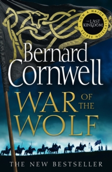 War of the Wolf, Paperback / softback Book