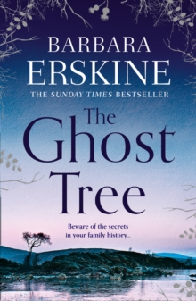 The Ghost Tree, Paperback / softback Book