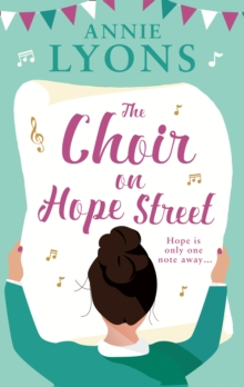 The Choir on Hope Street, Paperback Book