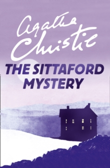 The Sittaford Mystery, Paperback Book