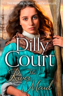 Untitled Dilly Court Book 2, Hardback Book