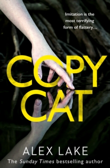 Copycat : The Unputdownable New Thriller from the Bestselling Author of After Anna, Paperback Book