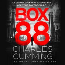 Box 88, eAudiobook MP3 eaudioBook