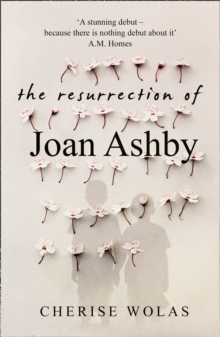 The Resurrection of Joan Ashby, Paperback Book