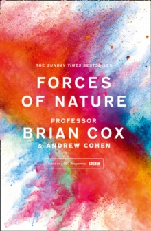 Forces of Nature, Paperback / softback Book