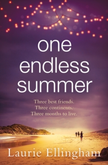 One Endless Summer : Heartwarming and Uplifting the Perfect Holiday Read, Paperback Book