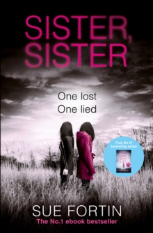 Sister Sister : A Truly Gripping Psychological Thriller, Paperback Book