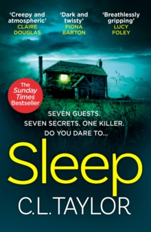 Sleep, EPUB eBook