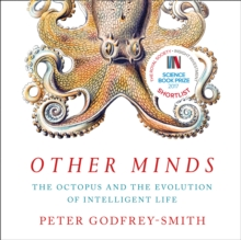 Other Minds, eAudiobook MP3 eaudioBook