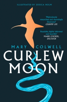 Curlew Moon, Paperback / softback Book