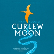 Curlew Moon, eAudiobook MP3 eaudioBook