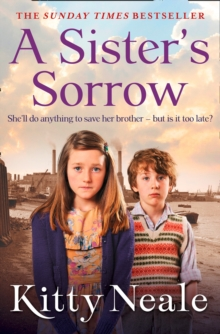 A Sister's Sorrow, EPUB eBook