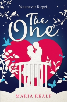 The One : A Moving and Unforgettable Love Story - the Most Emotional Read of 2018, Paperback Book
