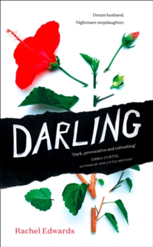 Darling : The Addictive Thriller with a Shocking Twist, Hardback Book