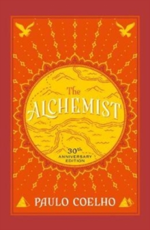The Alchemist, Paperback / softback Book