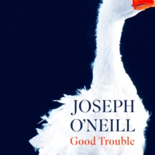 Good Trouble, eAudiobook MP3 eaudioBook