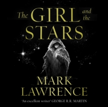 The Girl and the Stars, eAudiobook MP3 eaudioBook