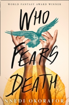 Who Fears Death, Paperback / softback Book