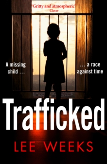 Trafficked, Paperback / softback Book