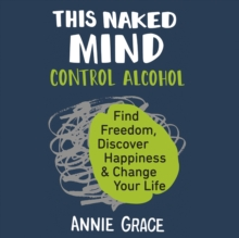 This Naked Mind, eAudiobook MP3 eaudioBook