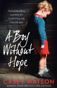 A Boy Without Hope, EPUB eBook