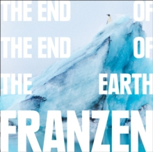 The End of the End of the Earth, eAudiobook MP3 eaudioBook