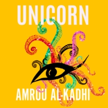 Unicorn: The Memoir of a Muslim Drag Queen, eAudiobook MP3 eaudioBook