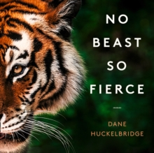 No Beast So Fierce, eAudiobook MP3 eaudioBook