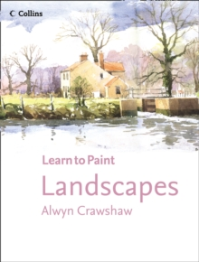 Landscapes, Paperback / softback Book
