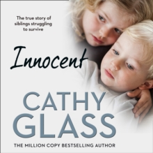 Innocent: The True Story of Siblings Struggling to Survive, eAudiobook MP3 eaudioBook