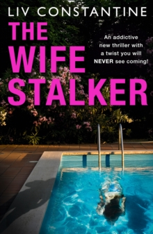 The Wife Stalker, Paperback / softback Book