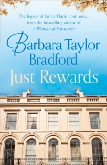 Just Rewards, Paperback / softback Book