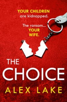 The Choice, EPUB eBook