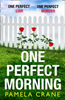 One Perfect Morning, Paperback / softback Book