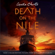 Death on the Nile (Poirot), eAudiobook MP3 eaudioBook