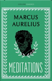 Meditations (Collins Classics), EPUB eBook