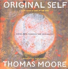 Original Self, eAudiobook MP3 eaudioBook