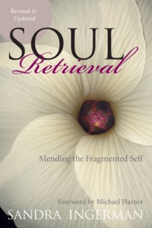 Soul Retrieval : Mending the Fragmented Self, Paperback / softback Book