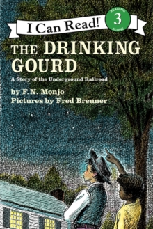 The Drinking Gourd, eAudiobook MP3 eaudioBook
