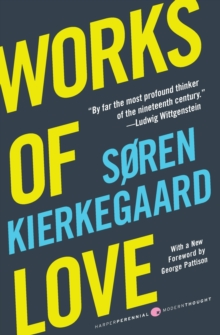 Works of Love, Paperback Book