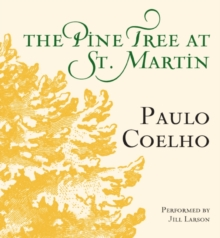 The Pine Tree at St. Martin, eAudiobook MP3 eaudioBook