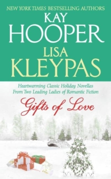 Gifts of Love, EPUB eBook