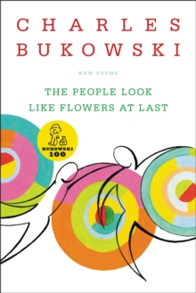 The People Look Like Flowers At Last : New Poems, EPUB eBook