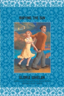 Burying the Sun, EPUB eBook
