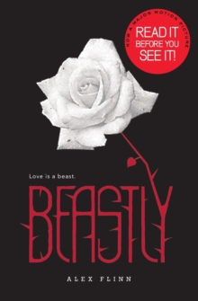 Beastly, Paperback / softback Book