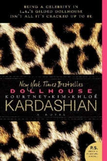 Dollhouse : A Novel, Paperback Book