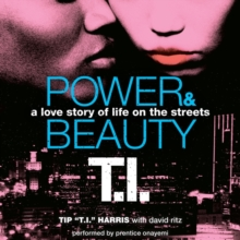 Power & Beauty, eAudiobook MP3 eaudioBook