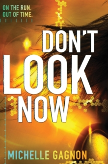 Don't Look Now, Paperback Book